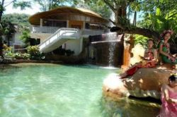Fondcome Village Boutique Resort